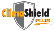 Climashield Plus Logo